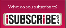iSUBSCRiBE.co.uk